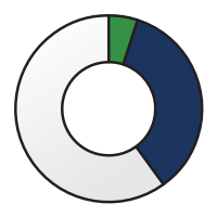 5-percent-circle-icon