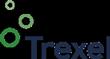 Trexel Inc. Logo