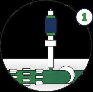 tech-step-1-icon
